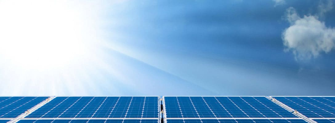 Groene-energie-van-dichtbij_home